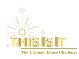 This Is It Dance Competition
